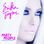 Party People (Ignite The World)