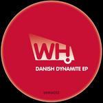 Danish Dynamite EP