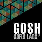 Sofia Lads EP