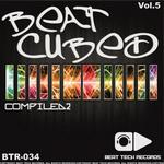 Beat Cubed Vol 5 (Compiled 2)
