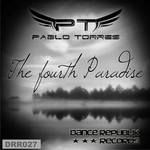 TORRES, Pablo - The Fourth Paradise (Front Cover)