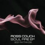 Soul Fire EP