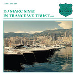 In Trance We Trust 018 (unmixed tracks)