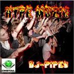 Hype Muzic