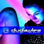 DUDAWLES - Take You Away (Front Cover)