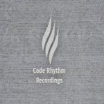 DIAZ, Manel - Feel The Rhythm (Front Cover)