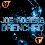 ROGERS, Joe - Drenched (Front Cover)