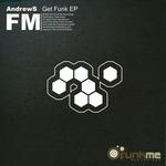 Get Funk EP