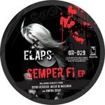 Semper Fi EP