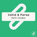 Dark Voodoo