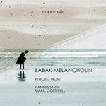 Melancholin (remixes)