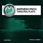 LYNCH, Mathew - Terrestrial Plants (Front Cover)