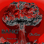 DR GAP - Bang (Front Cover)