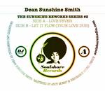 The Sunshine Reworks Vol 2