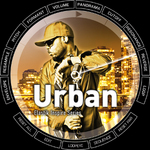 Urban: Elastik Inspire Series (Sample Pack Elastik Soundbank)