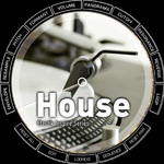 House: Elastik Inspire Series (Sample Pack Elastik Soundbank)