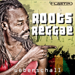 Roots Reggae (Sample Pack Elastik Soundbank)