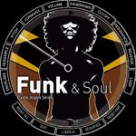 Funk & Soul: Elastik Inspire Series (Sample Pack Elastik Soundbank)
