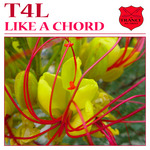 T4L - Like A Chord (Front Cover)
