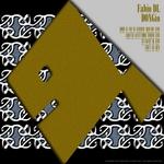 FABIO DL - DONGio (Front Cover)