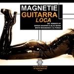 Guitarra Loca