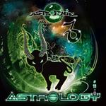 PARANOIAK/KTODIK & DADDYTEK/LE CLOWN EVIL/WAKEFIELDS - Astrology Vol 11 (Front Cover)