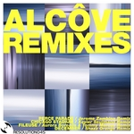 Alcove (remixes EP)