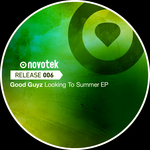 Looking To Summer EP