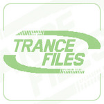 VARIOUS - Trance Files - File 009 (Front Cover)
