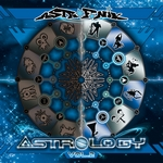 VARIOUS - Best Of Astrology, Vol 2 (Front Cover)