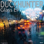 DUCKHUNTER - Glass (Front Cover)