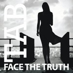 Tab - Face The Truth (Front Cover)