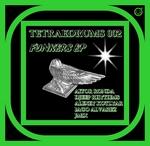 Funkers EP