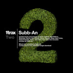 1trax: Two (unmixed tracks)