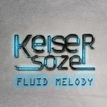 Fluid Melody EP