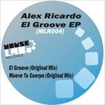 El Groove EP
