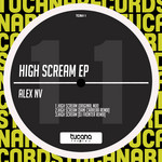 High Scream EP