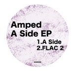 A Side EP