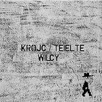 KROJC/TEIELTE - Wilcy (Front Cover)
