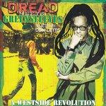 Dread Meets Greensleeves - A Westside Revolution