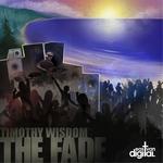 The Fade EP