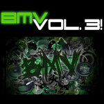 BMV - BMV Volume 3 (Front Cover)