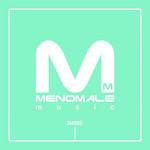 Menopoli Avenue EP