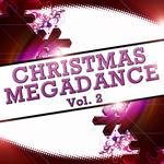 Christmas Megadance Vol 2