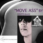 Move Ass