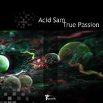 True Passion EP