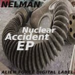 Nuclear Accident EP
