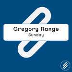 RANGE, Gregory - Sunday (Front Cover)