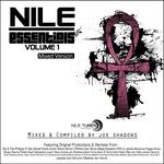 Nile Essentials Vol 1 (Mixed Version) (DJ mix)