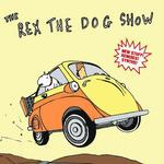 The Rex The Dog Show